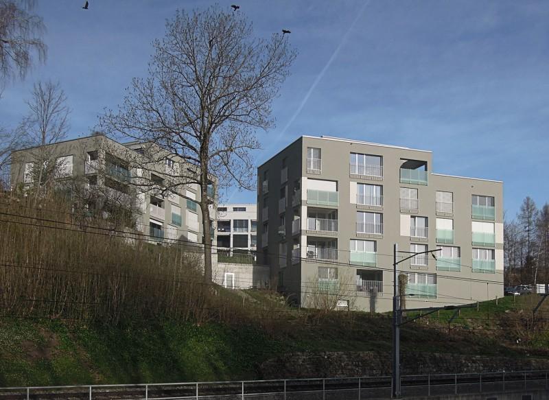 lukashof-(1)