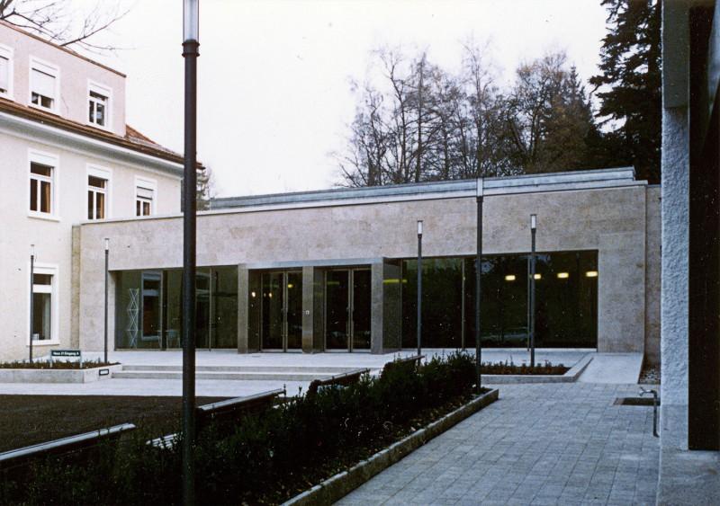 spitalfoyer-(2)